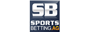 Sports Betting Ag Logo